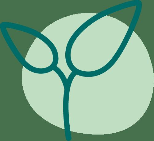 Willkommen auf der neuen Uschi-Webseite
